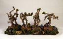 WW_Weekly_Watchdog_Forest_Spirit_Army_4