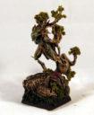 WW_Weekly_Watchdog_Forest_Spirit_Army_7