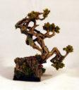 WW_Weekly_Watchdog_Forest_Spirit_Army_8