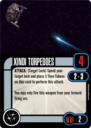 WizKids_Star Trek Attack Wing Orassin Expansion Pack 8