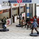 4G_4ground_Twin_Peaks_Shopping_Mall_127
