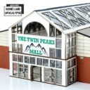 4G_4ground_Twin_Peaks_Shopping_Mall_5