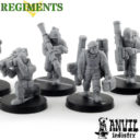 AI_Anvil_Industry_New_Regiments_RPG_and_Bits_17