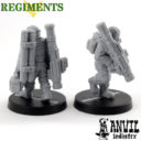 AI_Anvil_Industry_New_Regiments_RPG_and_Bits_18