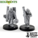 AI_Anvil_Industry_New_Regiments_RPG_and_Bits_19