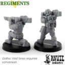 AI_Anvil_Industry_New_Regiments_RPG_and_Bits_20