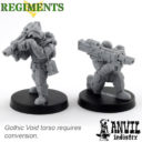 AI_Anvil_Industry_New_Regiments_RPG_and_Bits_21
