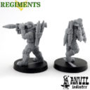 AI_Anvil_Industry_New_Regiments_RPG_and_Bits_22