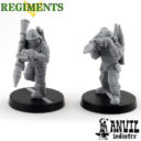 AI_Anvil_Industry_New_Regiments_RPG_and_Bits_23