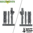 AI_Anvil_Industry_New_Regiments_RPG_and_Bits_24
