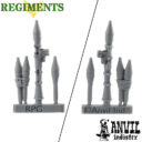 AI_Anvil_Industry_New_Regiments_RPG_and_Bits_26