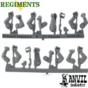 AI_Anvil_Industry_New_Regiments_RPG_and_Bits_27