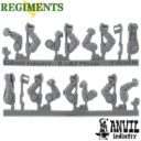 AI_Anvil_Industry_New_Regiments_RPG_and_Bits_28