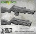 AI_Anvil_Industry_New_Regiments_RPG_and_Bits_29