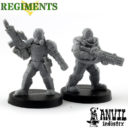 AI_Anvil_Industry_New_Regiments_RPG_and_Bits_6