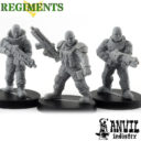 AI_Anvil_Industry_New_Regiments_RPG_and_Bits_8