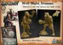 AM_ALkemy_ Wolf_Night-Shaman_1