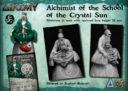 AM_Alkemy_Alchemist_School_of_the_Crystal_Sun