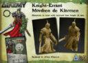 AM_Alkemy_Knight-Errant_Mordren_de_Klarmen