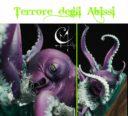 AM_Aradia_Kraken_1