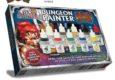 Soda Pop und Army Painter tun sich zusammen und kündigen ein Farbset für Super Dungeon Explore, sowie weitere Zusammenarbeit an!