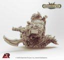 AS_Archon_Studio_Vanguard_of_War_Kickstarter_Ankündigung_24