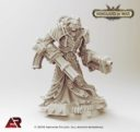 AS_Archon_Studio_Vanguard_of_War_Kickstarter_Ankündigung_26