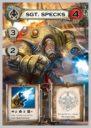 AS_Archon_Studio_Vanguard_of_War_Kickstarter_Ankündigung_8