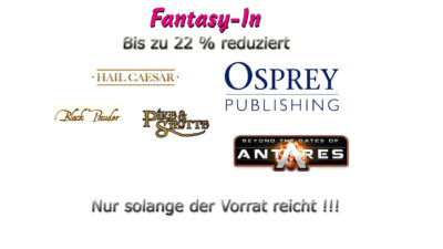 AdW_Fantasy-In_Angebot_Warlord