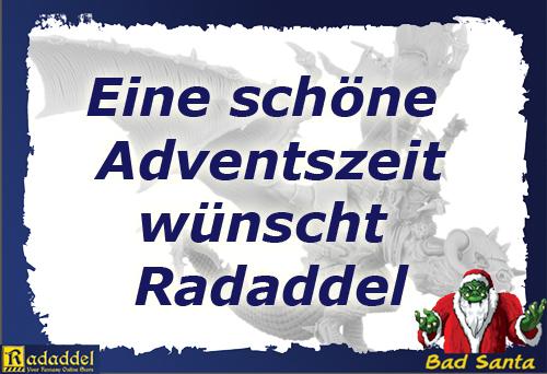 AdW_Radaddel_Adventszeit
