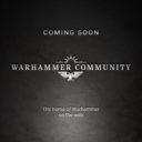 BK_GW_Warhammer_Community