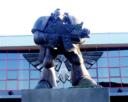 BK_HI_GW_40K_Statue