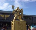 BK_HI_GW_AoS_Statue