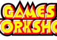 Kaum ein anderes Unternehmen polarisiert in der Tabletop-Branche wie Games Workshop. Höchste Zeit, da einmal genauer hinzuschauen.