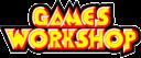 BK_HI_GW_logo