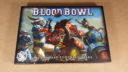 Blood_Bowl_01