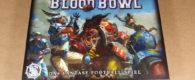 Nach vielen Jahren ist es soweit, Games Workshop haben eine Neuauflage ihres Spiels Blood Bowl herausgebracht.