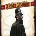 CMON_CoolMiniOrNot_SMOG_Rise_of_Moloch_Kickstarter_Previews_10