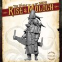 CMON_CoolMiniOrNot_SMOG_Rise_of_Moloch_Kickstarter_Previews_11