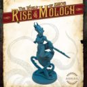 CMON_CoolMiniOrNot_SMOG_Rise_of_Moloch_Kickstarter_Previews_12