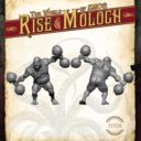 CMON_CoolMiniOrNot_SMOG_Rise_of_Moloch_Kickstarter_Previews_13