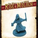 CMON_CoolMiniOrNot_SMOG_Rise_of_Moloch_Kickstarter_Previews_14