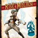 CMON_CoolMiniOrNot_SMOG_Rise_of_Moloch_Kickstarter_Previews_15