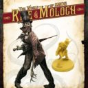 CMON_CoolMiniOrNot_SMOG_Rise_of_Moloch_Kickstarter_Previews_16