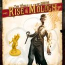 CMON_CoolMiniOrNot_SMOG_Rise_of_Moloch_Kickstarter_Previews_17