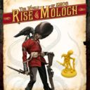 CMON_CoolMiniOrNot_SMOG_Rise_of_Moloch_Kickstarter_Previews_18