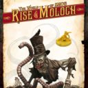 CMON_CoolMiniOrNot_SMOG_Rise_of_Moloch_Kickstarter_Previews_19