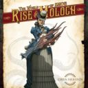 CMON_CoolMiniOrNot_SMOG_Rise_of_Moloch_Kickstarter_Previews_3
