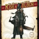 CMON_CoolMiniOrNot_SMOG_Rise_of_Moloch_Kickstarter_Previews_4