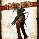 CMON_CoolMiniOrNot_SMOG_Rise_of_Moloch_Kickstarter_Previews_5